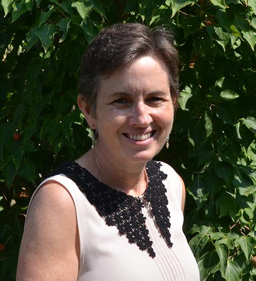 Margaret Haviland