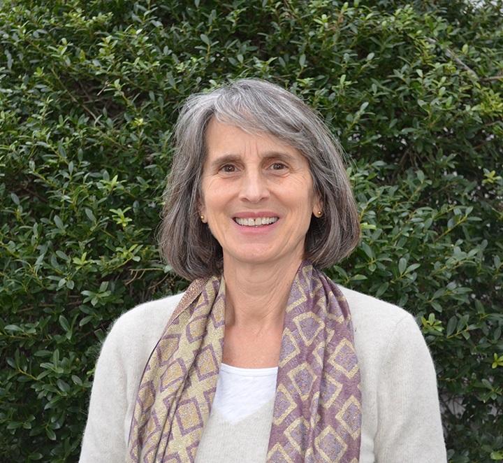 Judy Asselin