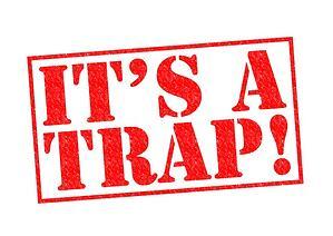Its_a_trap