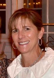 Ellen Songle