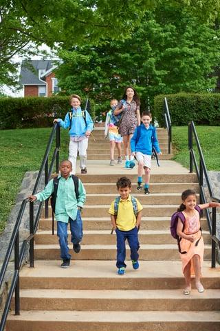 Blog - right school.jpg