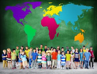 Global_Kids