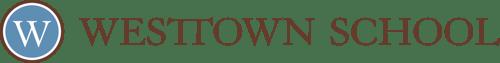 Westtown-School-Logo-Horizontal
