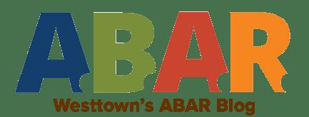 Westtowns-abar-blog