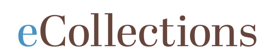 eCollections-Logo-