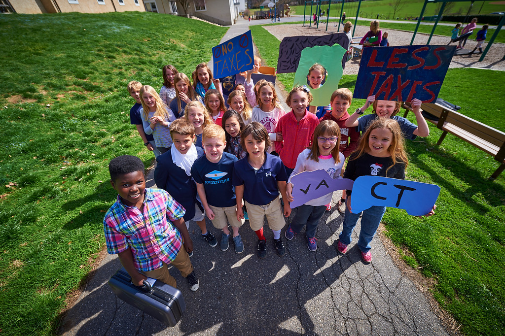 westtown muslim After mosque desecration, a thank-you cookout  a student at westtown school in  it was a wake-up call to not only the muslim community but the citizens of.